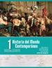 Historia del Mundo contemporáneo. 1 Bachillerato