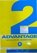 Advantage 2 Bach Ejer