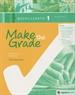 Make The Grade 1 Bach Ejer