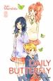 Daily Butterfly nº 08/12 (NE)