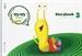 Yo-Yo Phonics -Pack Storybook 3