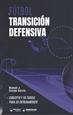 Fútbol transición defensiva