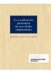 La coordinación preventiva de actividades empresariales (Papel + e-book)