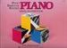 Piano Basico De Bastien.(Nivel Elemental)