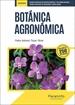 Botánica agronómica