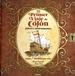 El primer viaje de Colón. Naves e instrumentos. 7 modelos para armar