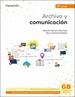 Archivo y comunicación 2.ª edición 2021