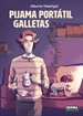 Pijama Portatil Galletas