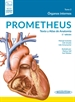 PROMETHEUS:Texto y Atlas Anato.5AEd.T2+e