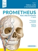 PROMETHEUS:Texto y Atlas Anato.5AEd.T3+e