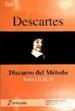 Descartes. Discurso del Método