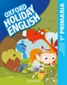 Holiday English 1.º Primaria. Student's Pack 3rd Edition. Revised Edition