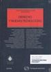 Derecho y nuevas tecnologías (Papel + e-book)