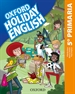 Holiday English 5.º Primaria. Student's Pack 5rd Edition. Revised Edition