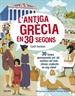 30 segons. L'antiga Grècia